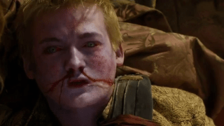 In What Episode Does Joffery Die – [Game of Thrones]