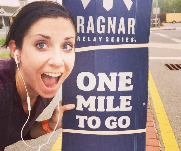 ragnar-one-mile-to-go