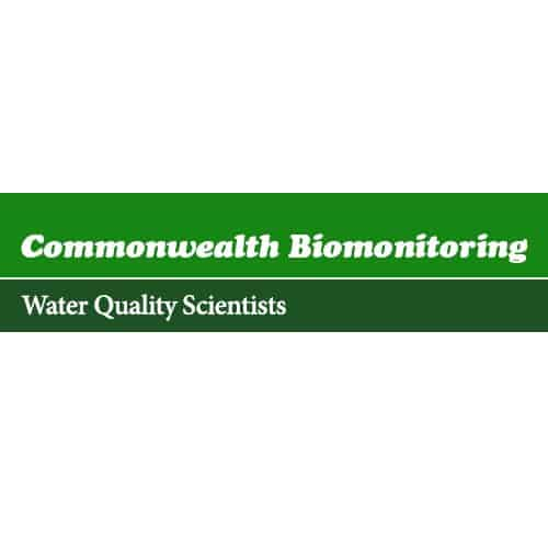 Commonwealth Biomonitoring