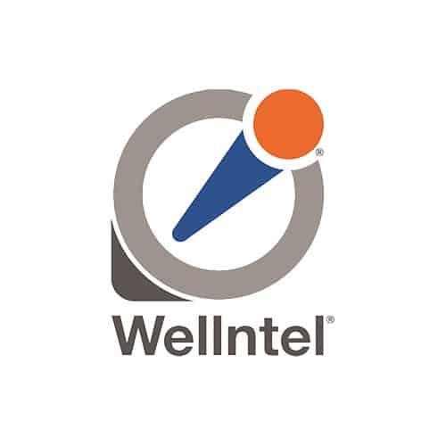 WellnTell