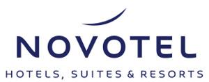 Novotel recrute