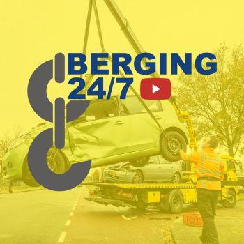 Berging 24/7