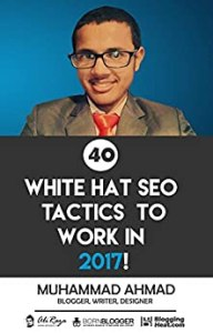 40 White Hat SEO Tactics to Work in 2017