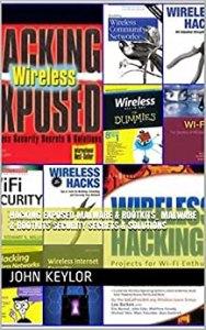 Hacking exposed malware & rootkits_ malware & rootkits security secrets & solutions (English Edition)