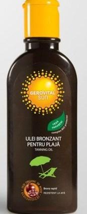 protejeaza-ti-tenul-impotriva-razelor-solare-uite-noutatile-din-gama-gerovital-sun_15