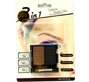 quality-font-b-women-b-font-font-b-eyebrow-b-font-powder-cake-sets-2-color