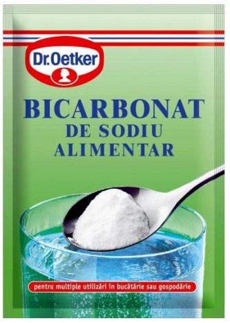 bicarbonat-de-sodiu-alimentar-50g_1160_1_1305535127