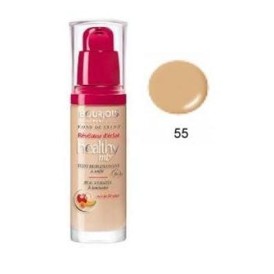 bourjois-maquillaje-healthy-mix-revelador-55