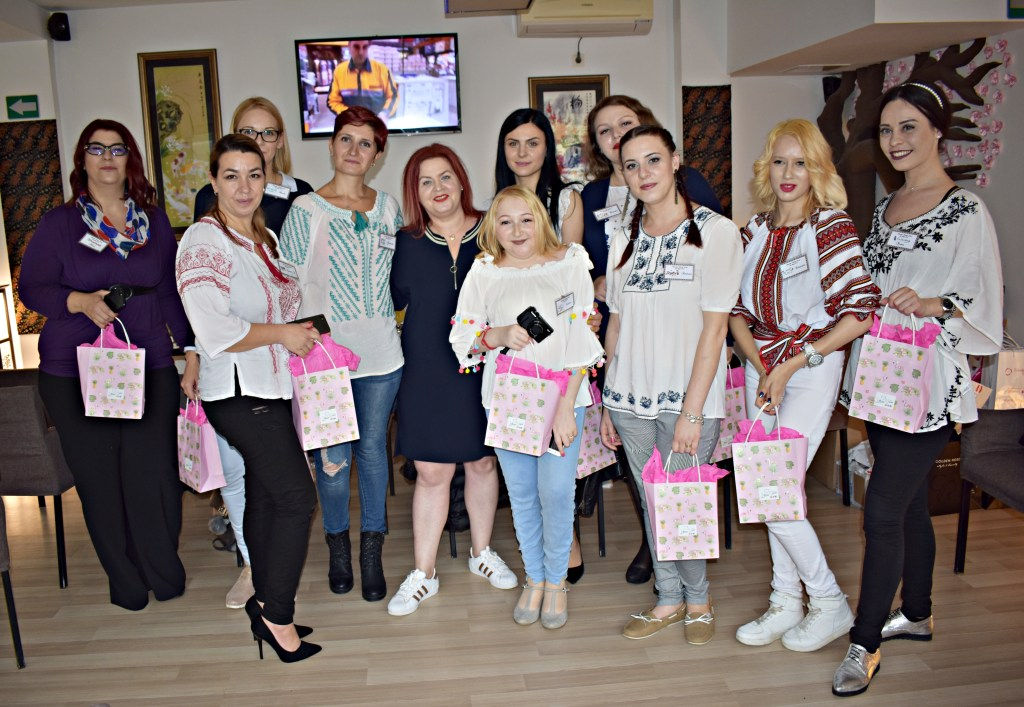 Bucovina Beauty Event