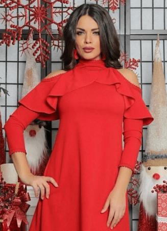 Sugestii de rochii de sărbători | StoreFashion.ro