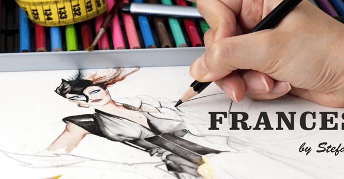 Francess – eleganță și rafinament la îndemână