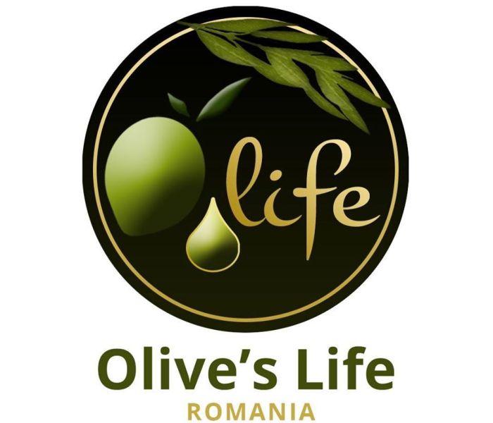 Olive's Life – uleiul de măsline în îngrijirea corporală