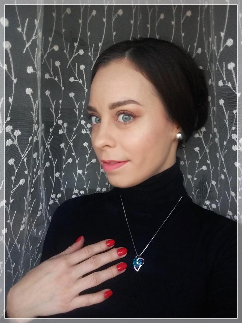 AiVrea.ro – idei de cadouri pentru femei