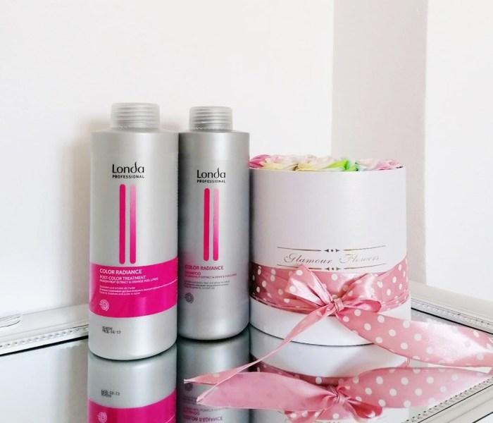 Hair-Boutique.ro – produse profesionale pentru îngrijirea părului