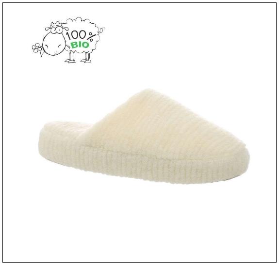 Papuci de casă confortabili
