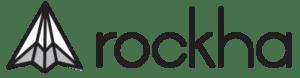 Rockha logo