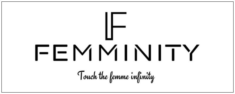 Femminity LOGO