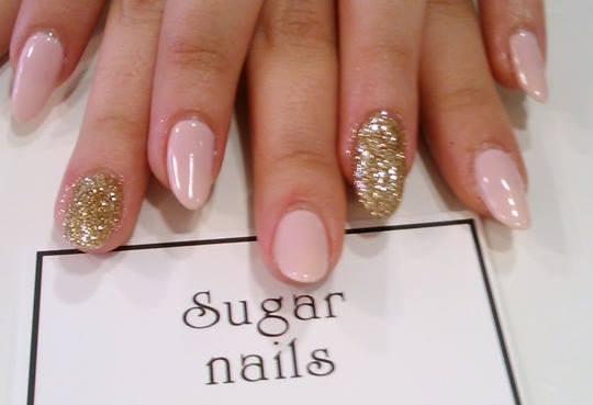 sugarnails6
