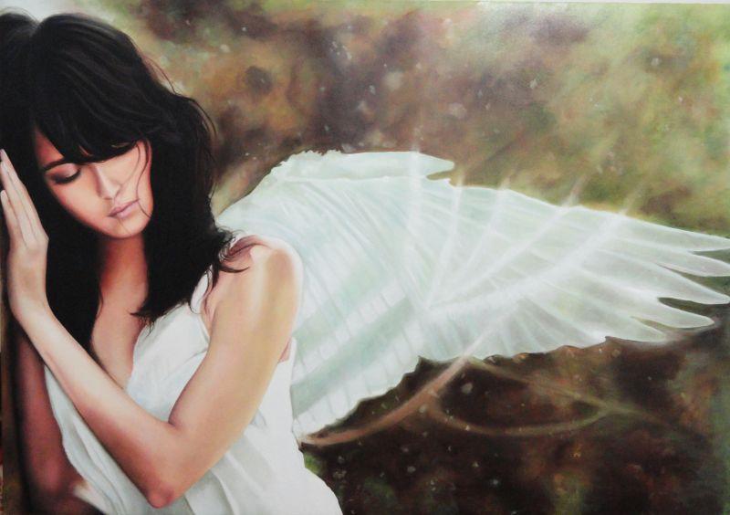 Rosanna-D-amico__Il-sogno-dell-angelo_g.jpg