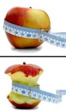 dieta ipocalorica 1200 calorie menu settimanale