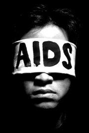 Persona sieropositiva che risale HIV negativo persona