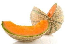 Dieta Del Melone Dieta Dell Estate Da 1300 Calorie Contro Ritenzione Idrica E Per L Abbronzatura Io Benessere Blog
