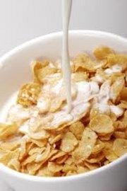 cereali consigliati per dimagrire