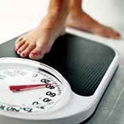 dieta 1300 calorie quanto si dimagrisce