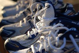 Scarpe da corsa e scarpe sportive per la camminata veloce  consigli per  acquisto e uso delle scarpe sportive  89627316ce0