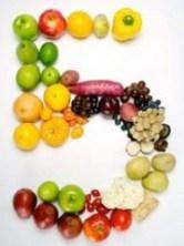 ricette dietetiche giornaliere da 1500 calories