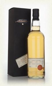 auchentoshan-20-year-old-1992-cask-5432-adelphi-whisky