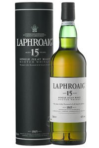 Laphroaig_Laphroaig_15_Year_Old_15_