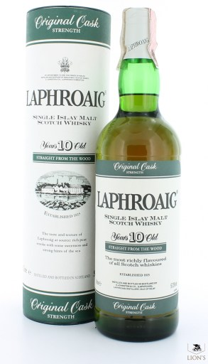 pdt__laphroaig_10_years_old_green_stripe_2555_1