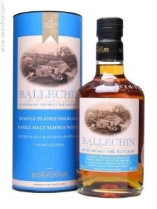 edradour-ballechin-4-oloroso-cask-matured-heavily-peated-single-malt-scotch-whisky-highlands-scotland-10437562