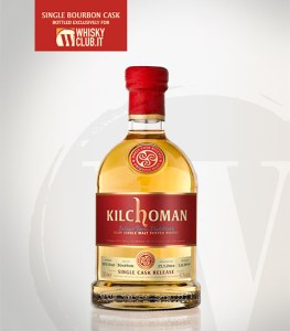 WhiskyClubItalia_Kilchoman_new