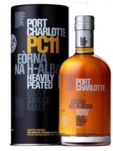 bruichladdich-pc11-port-charlotteLarge