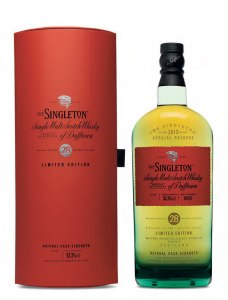 Singleton-of-Dufftown-28yo-big
