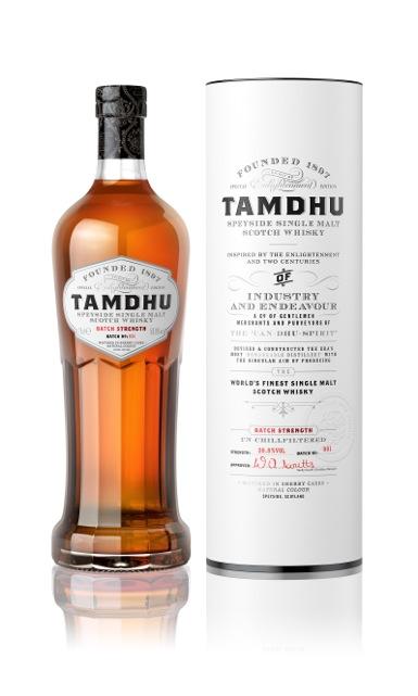 TAMDHU_RENDER_BS_150DPI_TUBE
