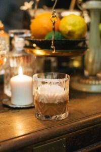 1930_tasteback_diageo_cocktail con Oban Little Bay
