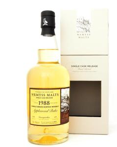 Invergordon-1988_2015-Wemyss-Applewood-Bake-27-year-Single-Cask-Grain-Scotch-Whisky-46-p