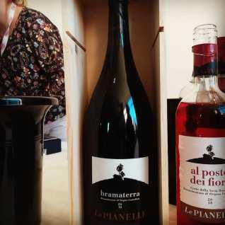 Taste Alto Piemonte - 31 Marzo 2019