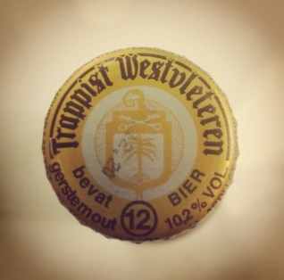 Westvleteren 12 (XII)