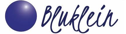 Centro Clinico BlueKlein Il centro Onlus Centro Permanente di Prevenzione e Trattamento alle Tossicodipendenze