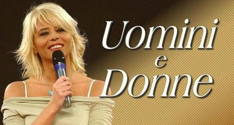 https://i1.wp.com/www.iochatto.com/wp-content/uploads/2009/07/uomini-e-donne.jpg