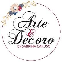 Logo Caruso