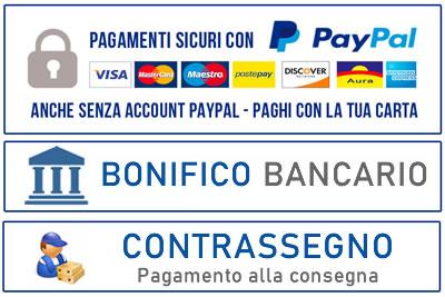 Metodi-pagamento-paypal