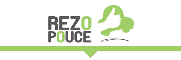 Logo_RezoPouce