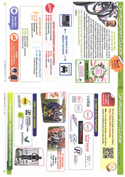 Programme-journée-vélo-Airbus-St-Martin