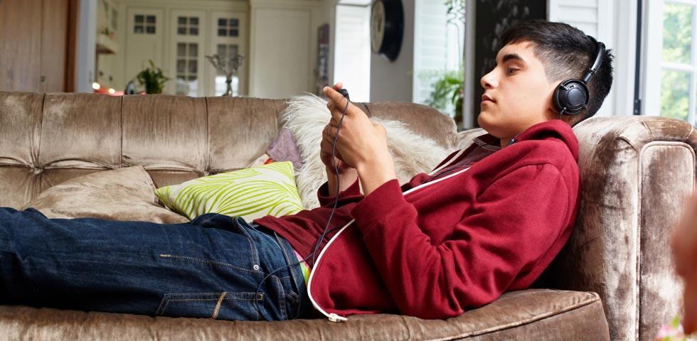Risultati immagini per sport e salute per gli adolescenti