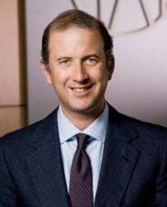 Marco Alverà, President of GasNaturally